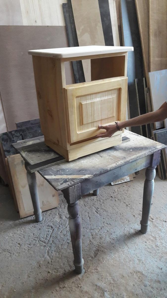 Fabrica-de-Muebles-El-Sabanillo-Amarillas-CR-2