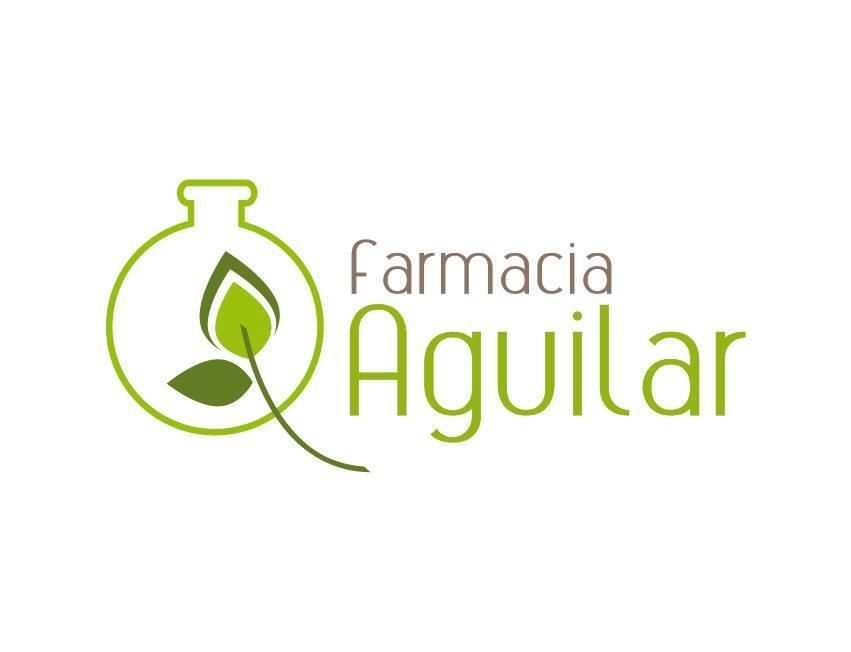 Amarillas-CR-Farmacia-Aguilar-Homeopatía-Alajuela-6