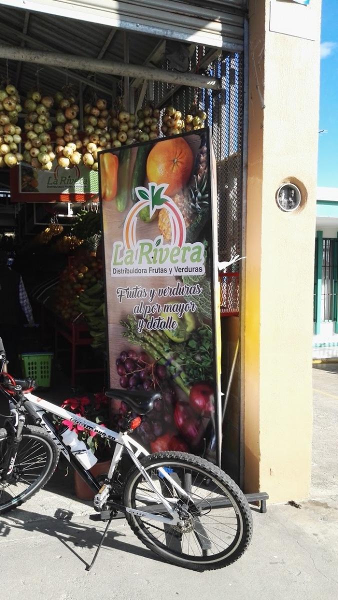 Frutas-y-Verduras-La-Rivera-3