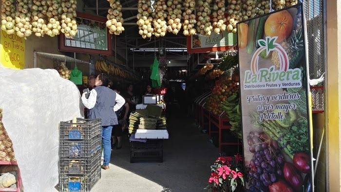 Frutas-y-Verduras-La-Rivera-4