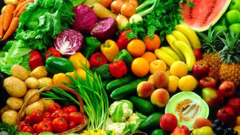 frutas_hortaliza_verduras.jpg_501420591