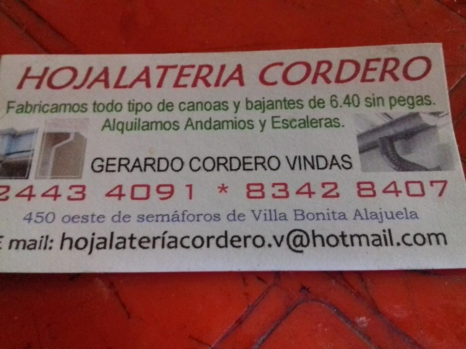 Amarillas-CR-Hojalatería-Cordero-25