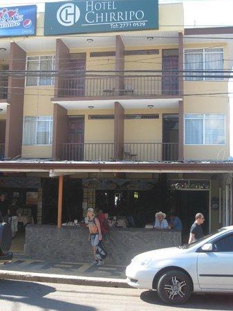 hotel-chirripo-1