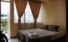 hotel-chirripo-2