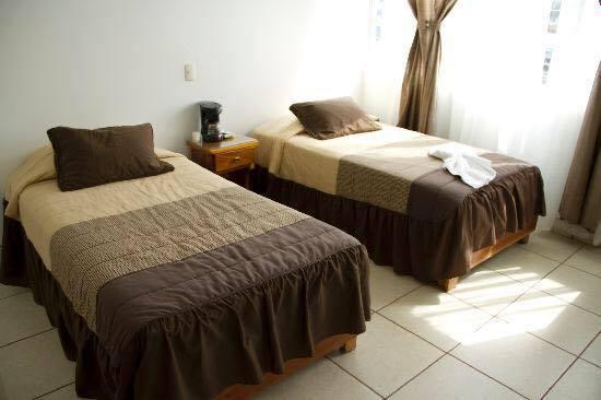 hotel-chirripo-4