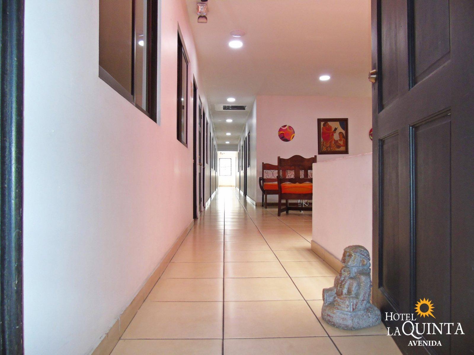 Amarillas-CR-Hotel-Quinta-Avenida-14