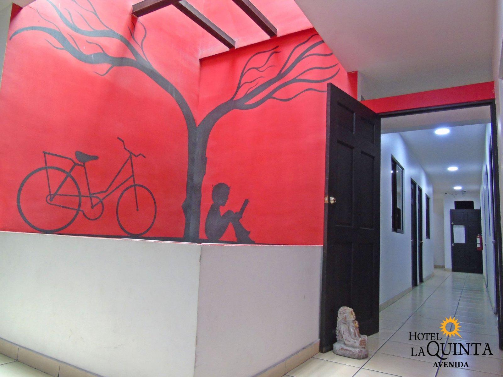 Amarillas-CR-Hotel-Quinta-Avenida-9