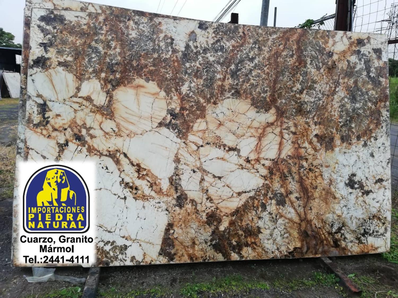 Amarillas-CR-Importaciones-Piedra-Natural-28