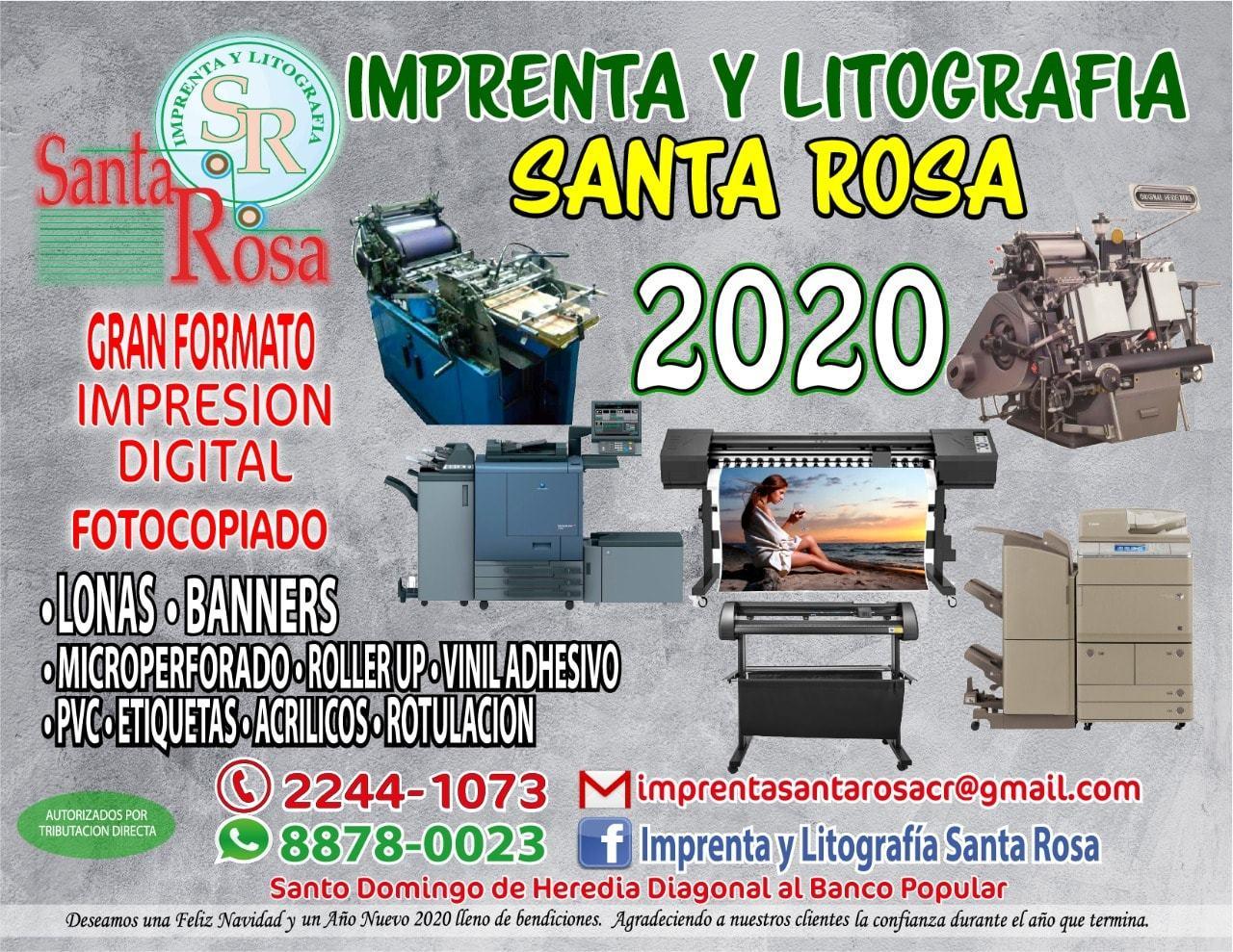 Amarillas-CR-Imprenta-y-Litografía-Santa-Rosa-30
