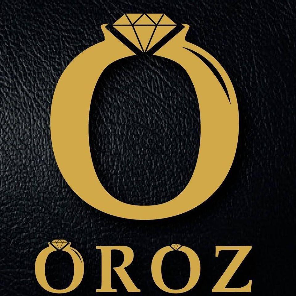 Amarillas-CR-Joyería-Oroz-1