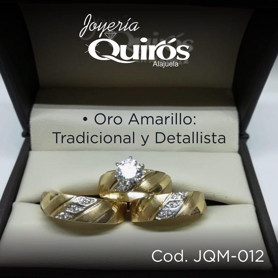 Amarillas-CR-Joyería-Quirós-Alajuela-1