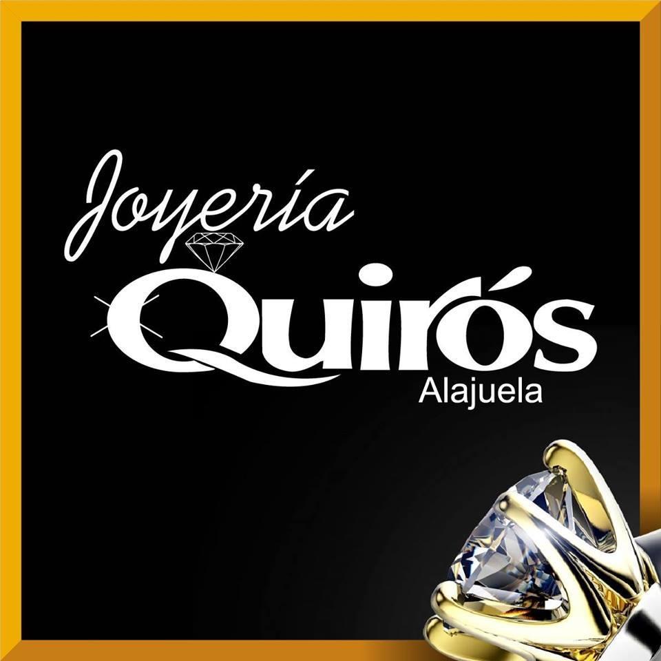 Amarillas-CR-Joyería-Quirós-Alajuela-3