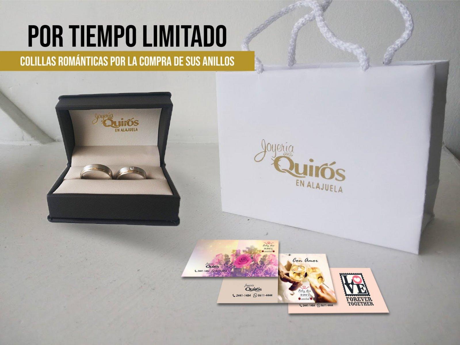 Amarillas-CR-Joyería-Quirós-Alajuela-6