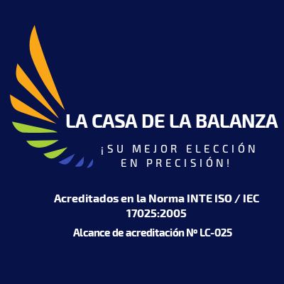 Amarillas-CR-La-Casa-de-La-Balanza-S-2