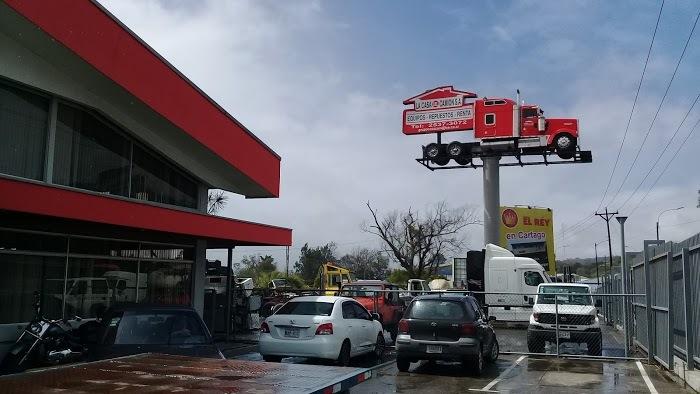 Amarillas-CR-La-Casa-del-Camión-SA-3