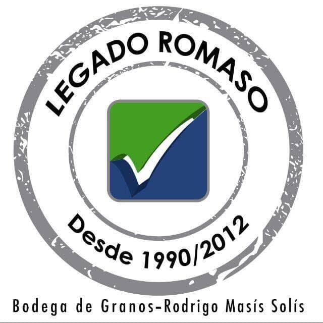 Amarillas-CR-Legado-Romaso