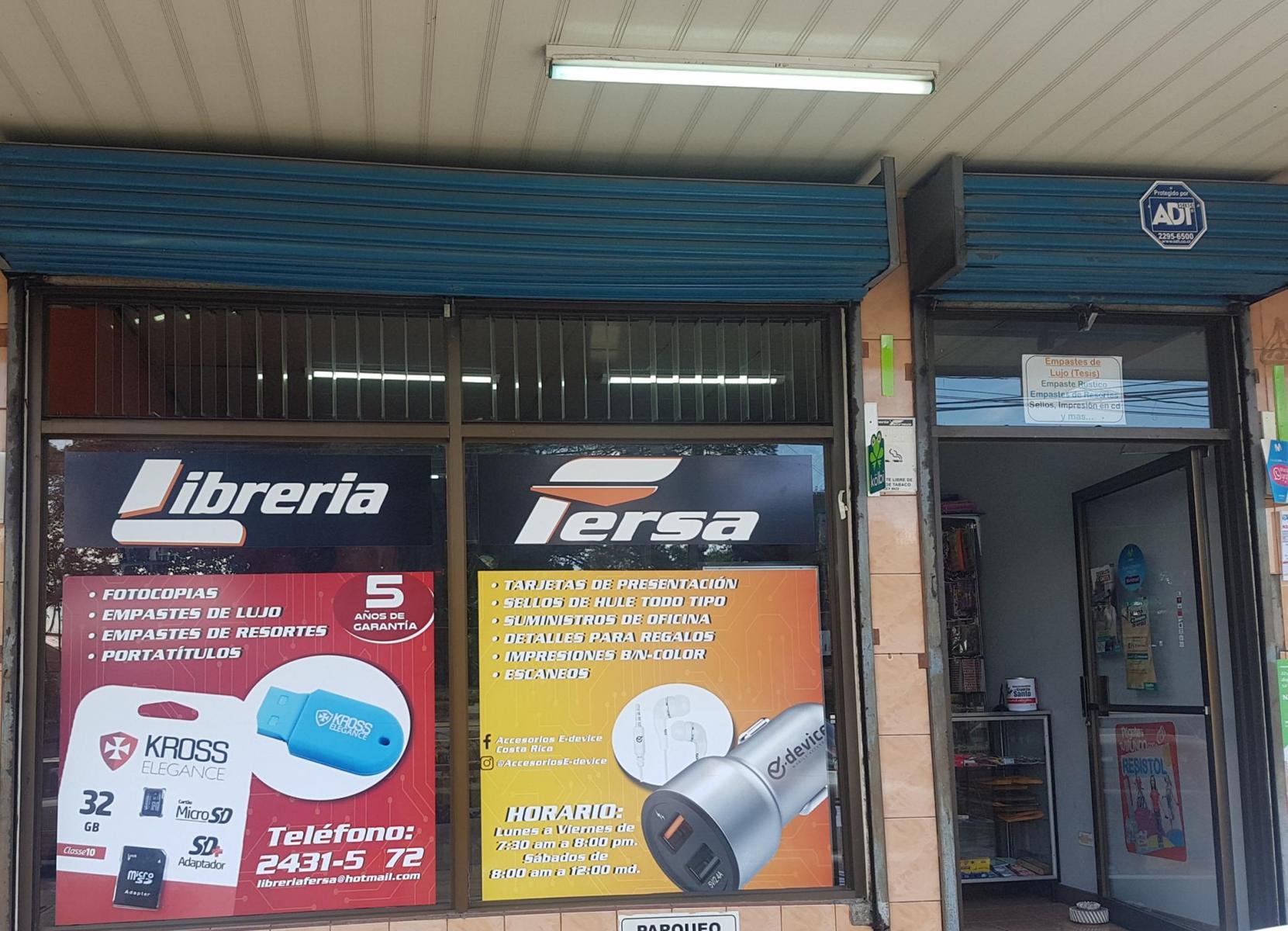 Amarillas-CR-Librería-Fersa-4