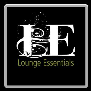 Lounge-Essentials-1