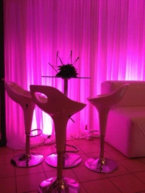 Lounge-Essentials-5