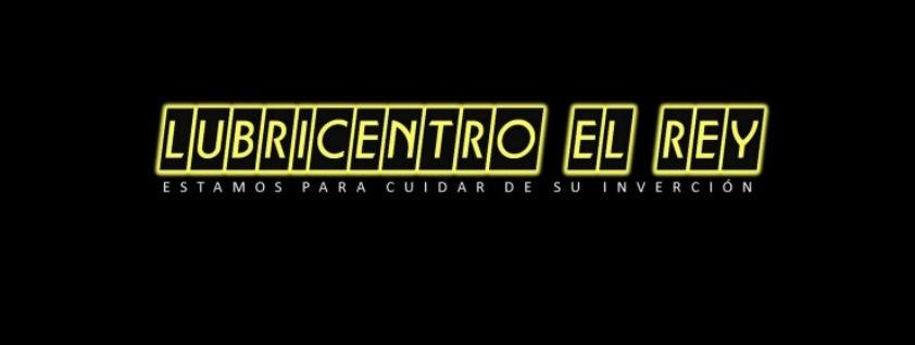 Amarillas-CR-Lubricentro-El-Rey-2
