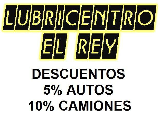 Amarillas-CR-Lubricentro-El-Rey-7