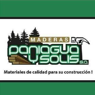 Amarillas-CR-Maderas-Paniagua-y-Solis-S-2