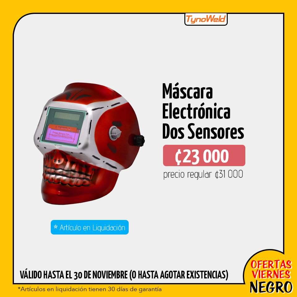 Amarillas-CR-Maquinaria-León-3