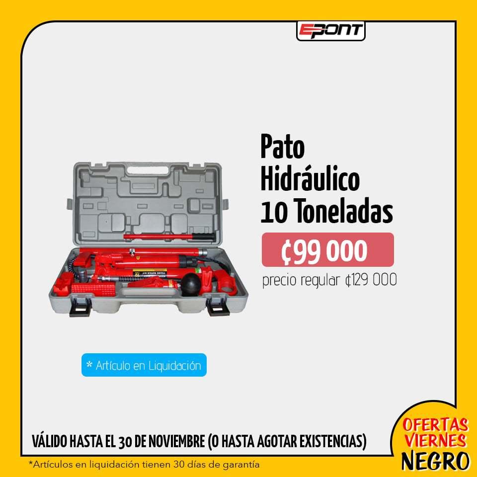 Amarillas-CR-Maquinaria-León-5