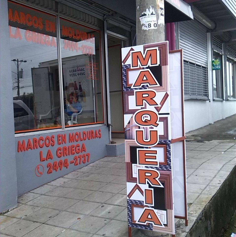 Amarillas-CR-Marcos-en-Molduras-La-Griega-21