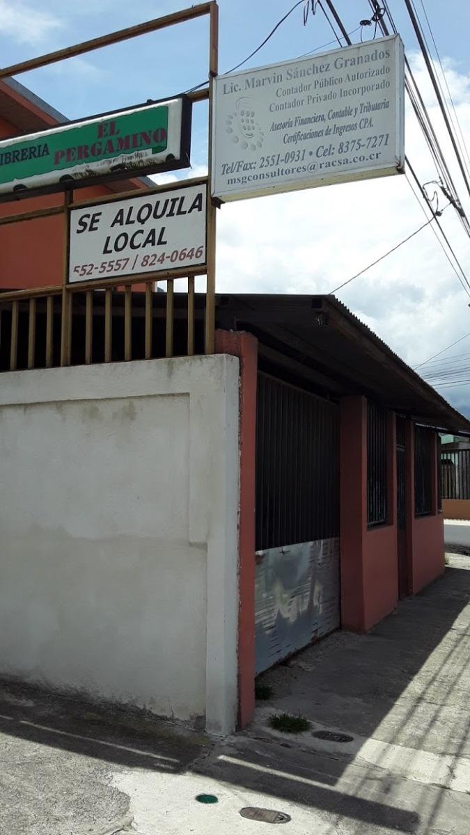 MSG.-Consultores-Lic.-Marvin-Sánchez-Granados-2