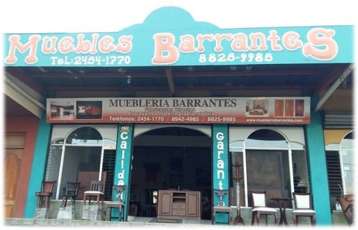 Amarillas-CR-Mueblería-Barrantes-Sarchí-1