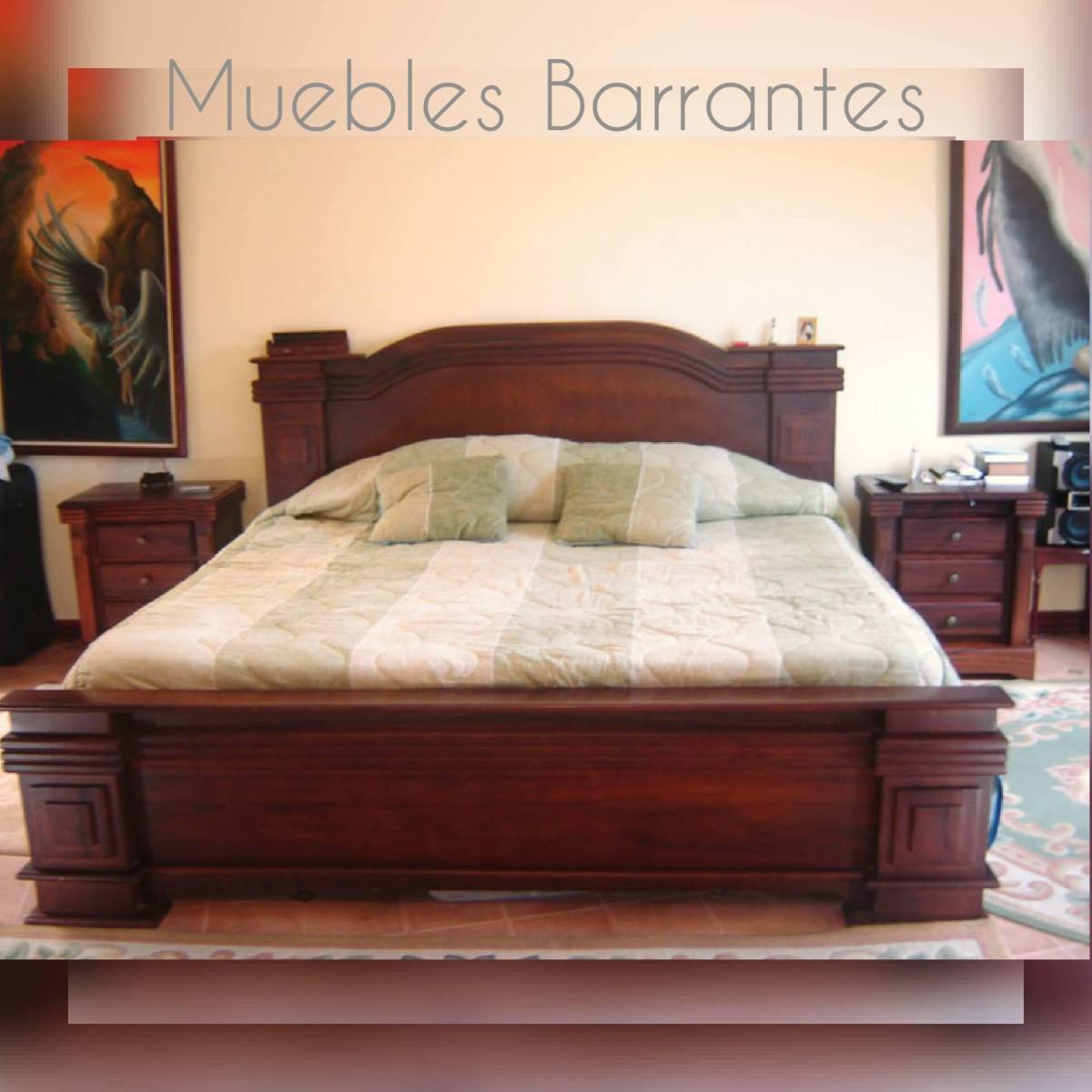 Amarillas-CR-Mueblería-Barrantes-Sarchí-3