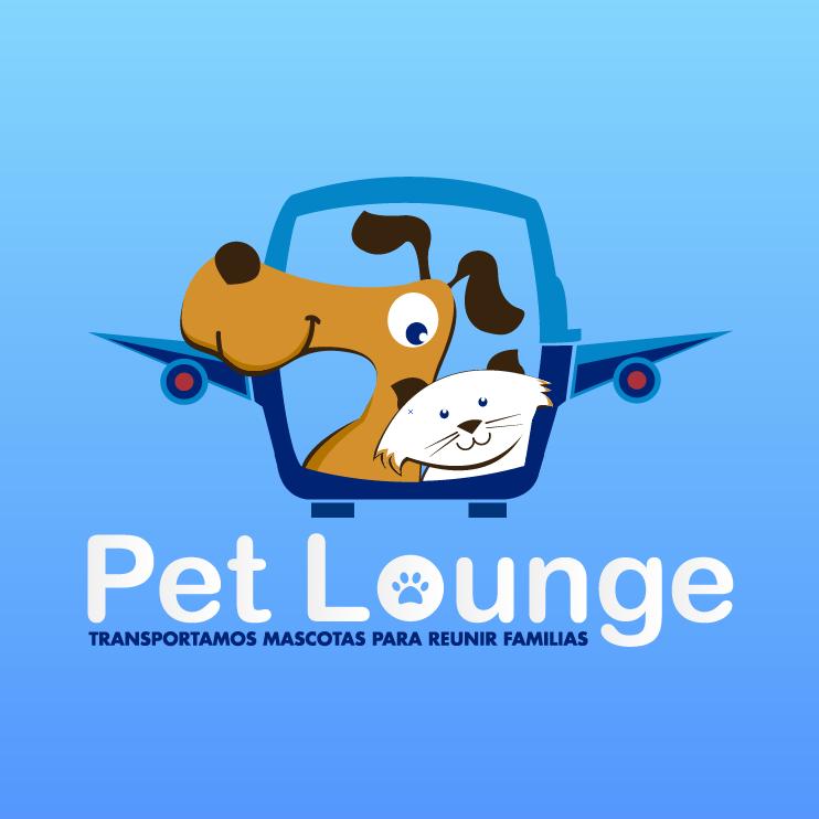 Pet-Lounge-Amarillas-CR-2