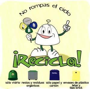 amarillas-cr-ricimetal-costa-rica-7
