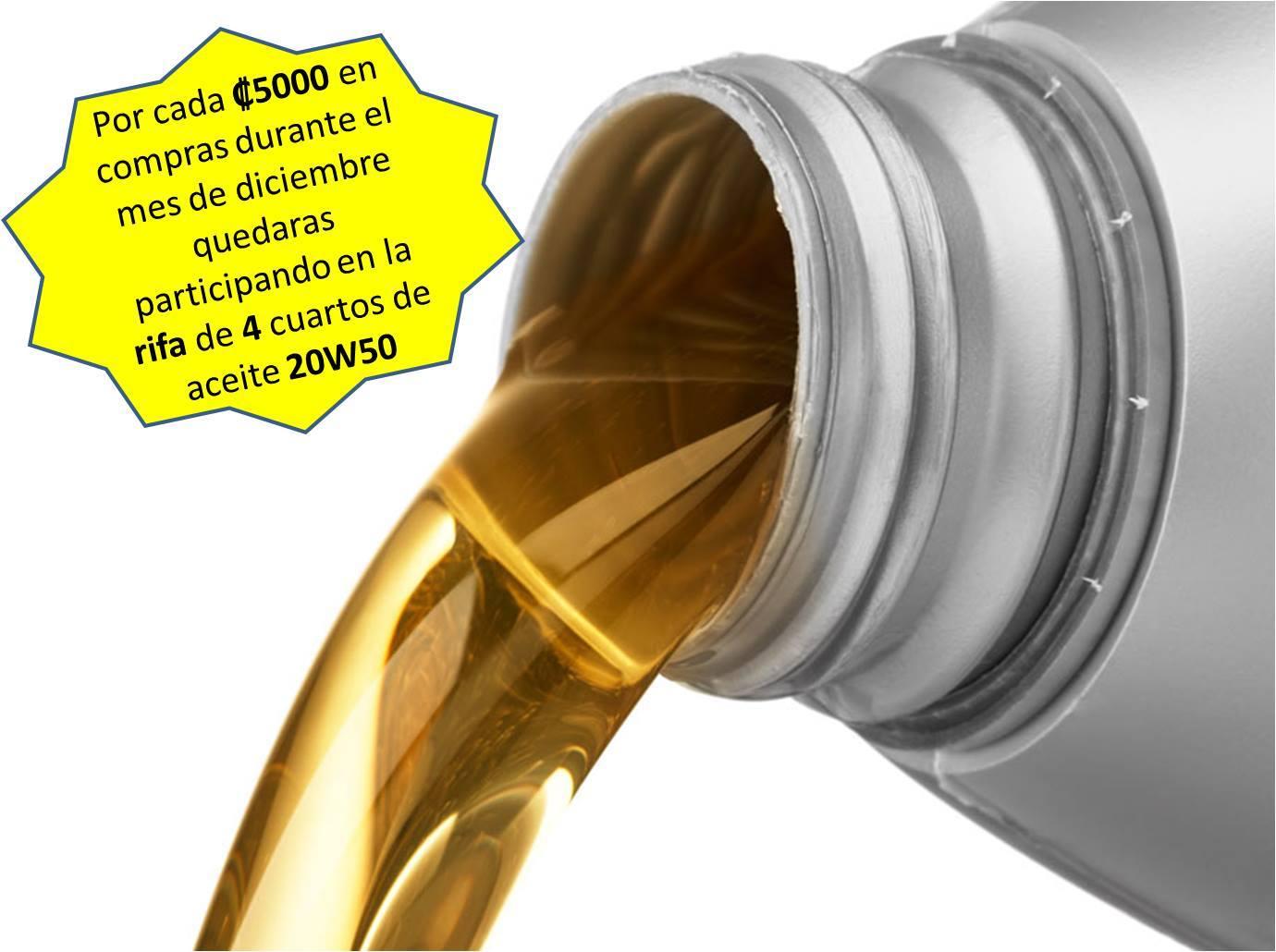 Amarillas-CR-Repuestos-Bocha-5