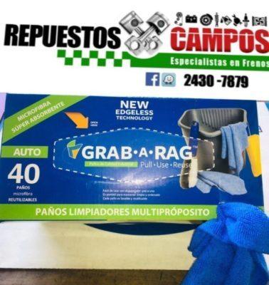 Repuestos-Campos-3