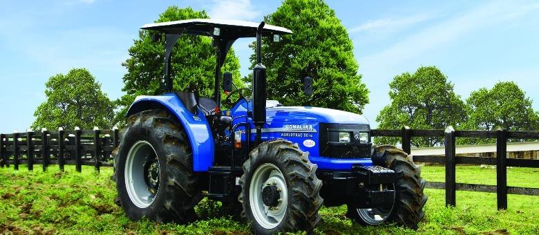 20el-tractor-mejor-amigo-trabajos-agricolas1