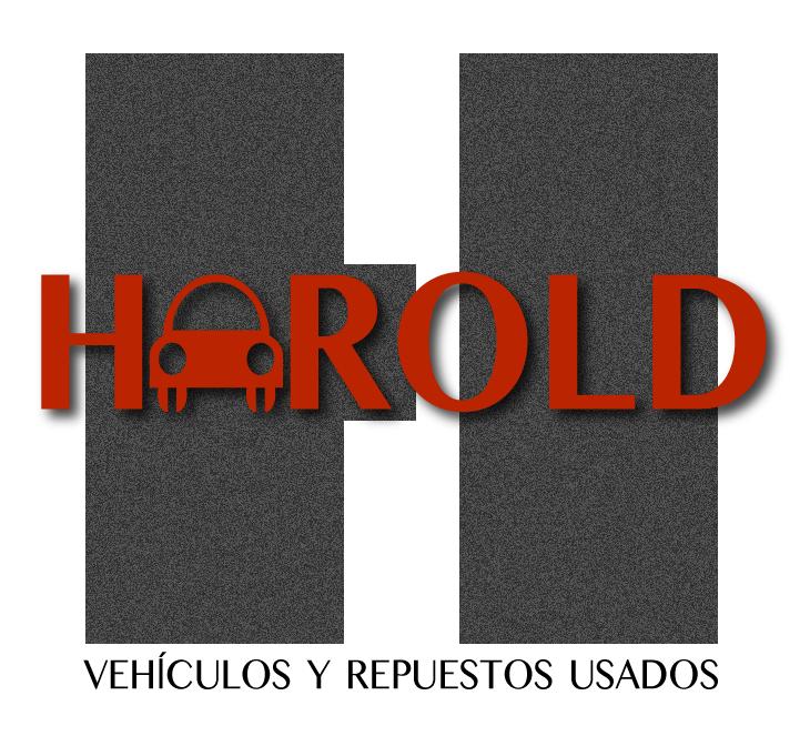 Amarillas-CR-Repuestos-Usados-Harold-1