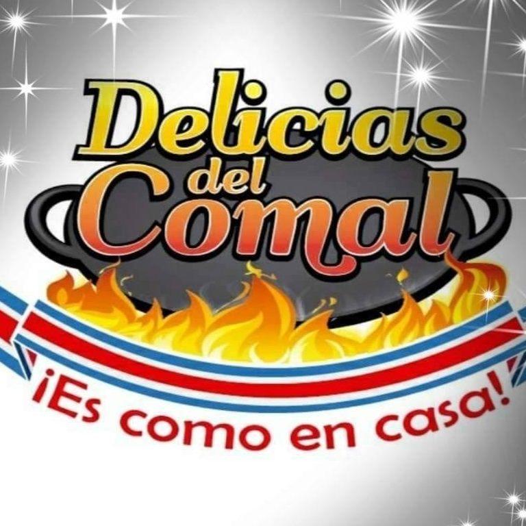 Amarillas-CR-Restaurante-Las-Delicias-del-Comal-11