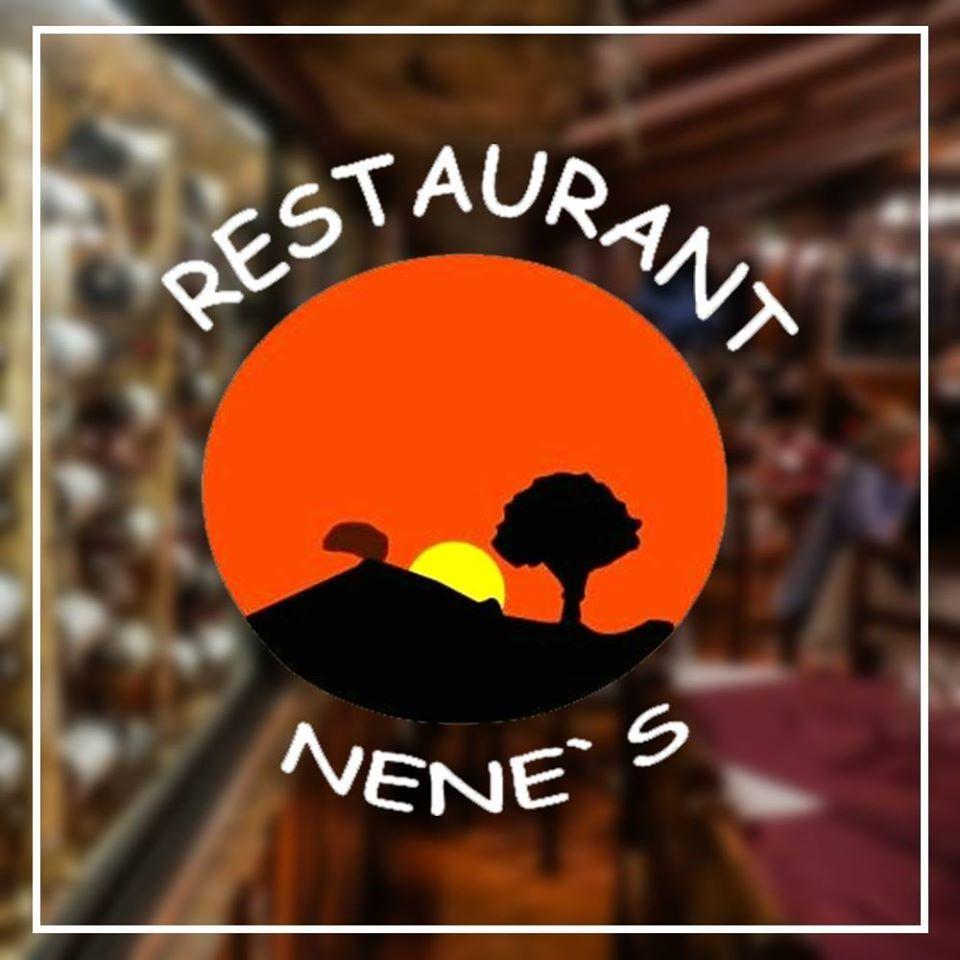 Amarillas-CR-Restaurante-Los-Nenes-12
