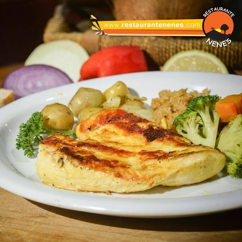 Amarillas-CR-Restaurante-Los-Nenes-13