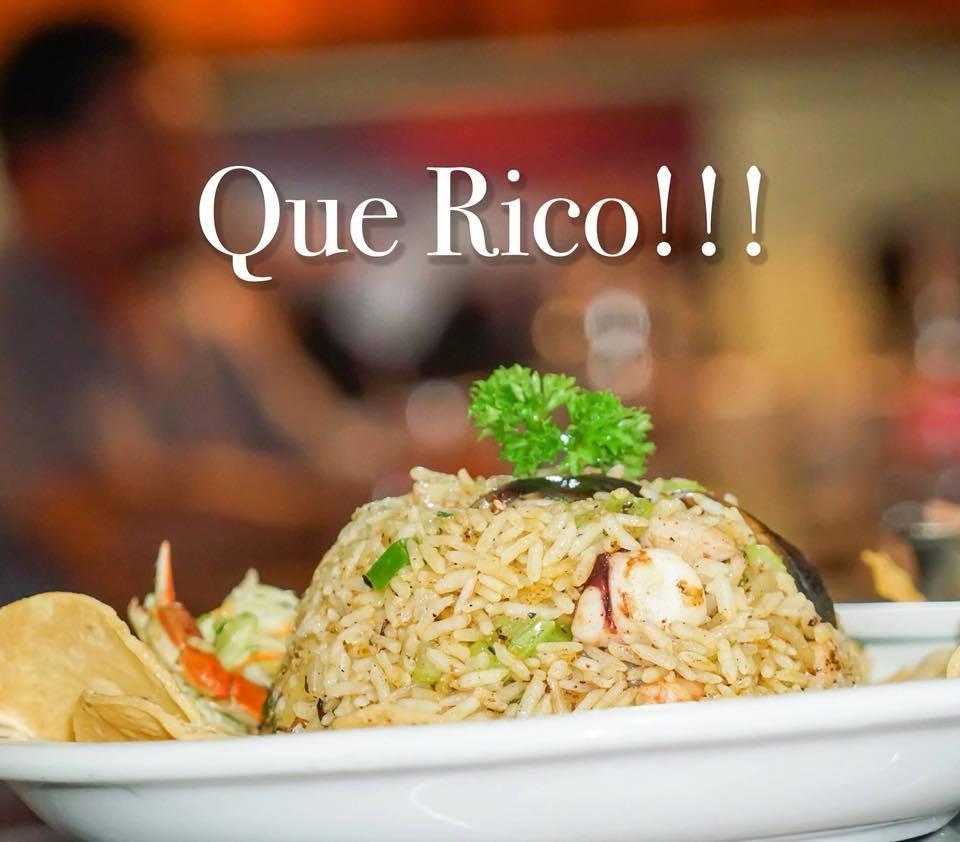 Amarillas-CR-Restaurante-Los-Nenes-16