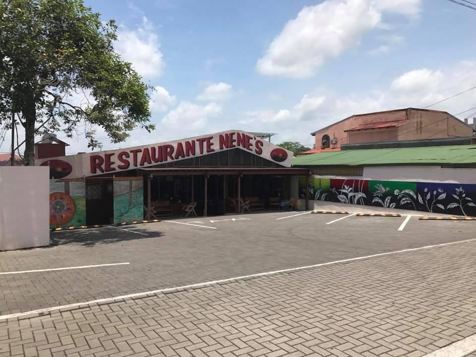 Amarillas-CR-Restaurante-Los-Nenes-5