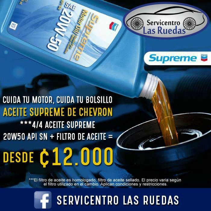 Amarillas-Internet-Servicentro-Las-Ruedas-5