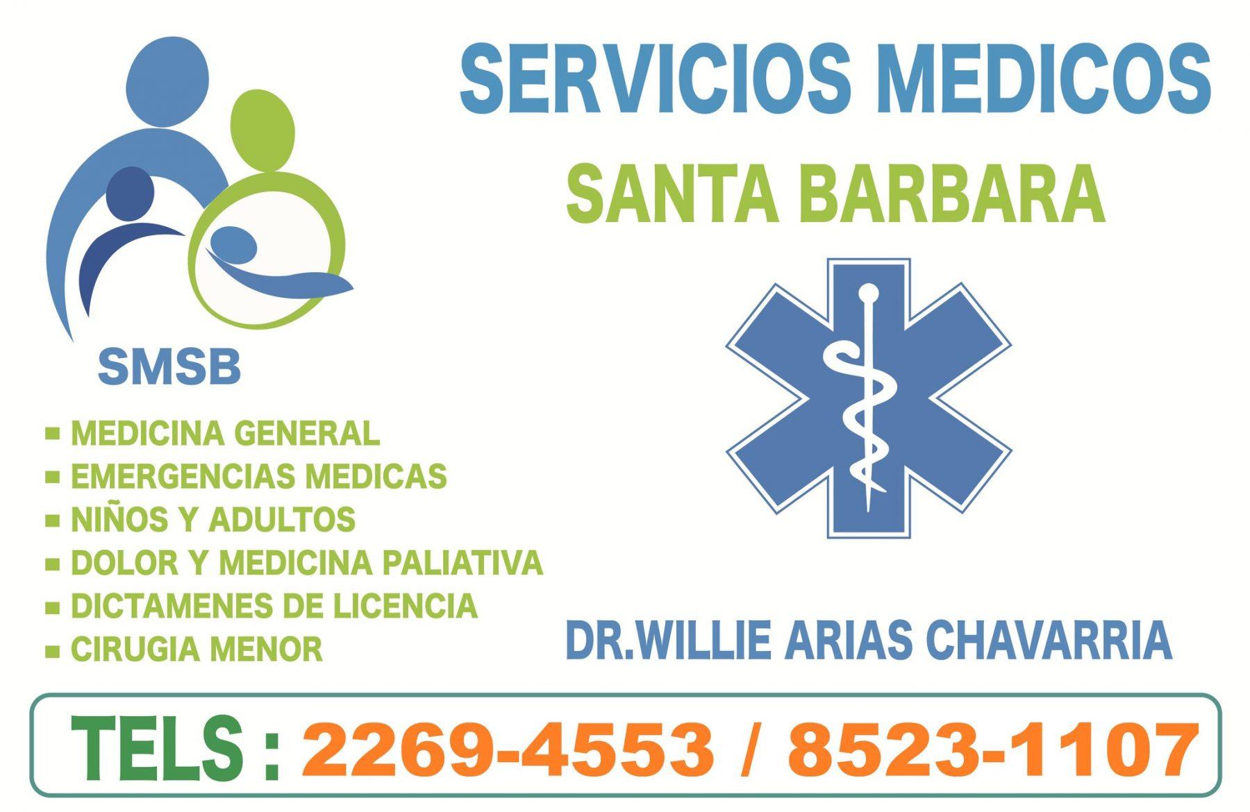Amarillas-CR-Servicios-Médicos-Santa-Bárbara-1