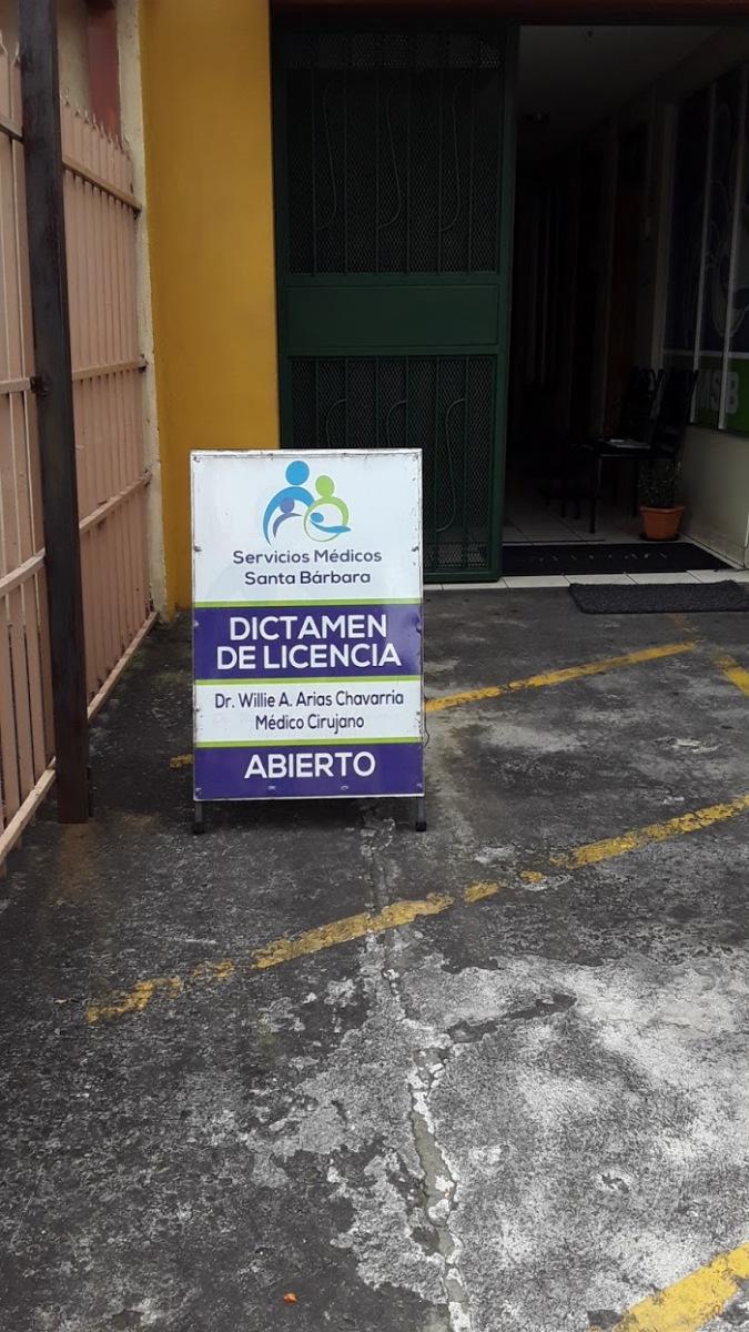 Amarillas-CR-Servicios-Médicos-Santa-Bárbara-3