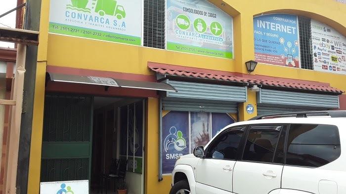 Amarillas-CR-Servicios-Médicos-Santa-Bárbara-4