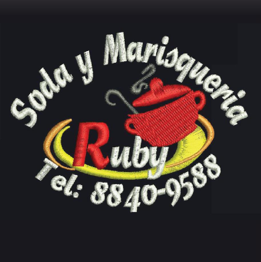Amarillas-CR-Soda-y-Marisquería-Ruby-1