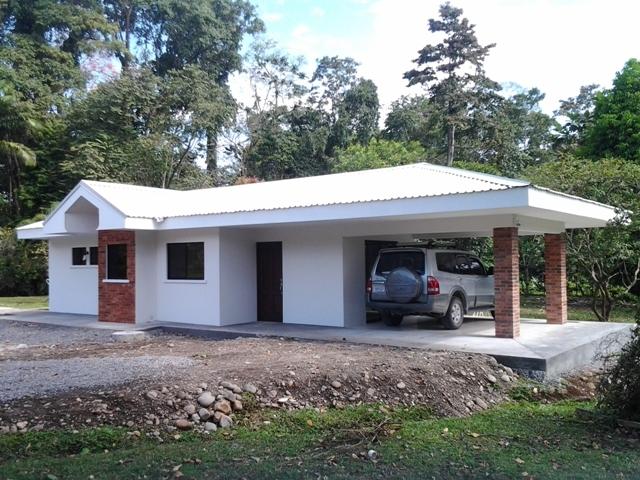 constructora-somixa-guápiles-costa-rica-2
