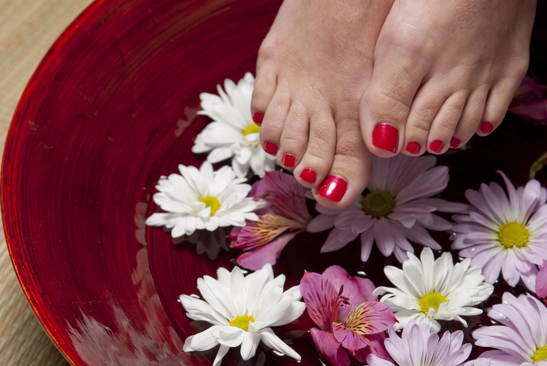 foot-1885546_1920